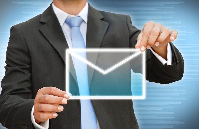 Ravi_Pratap_Singh-Email_Etiquette