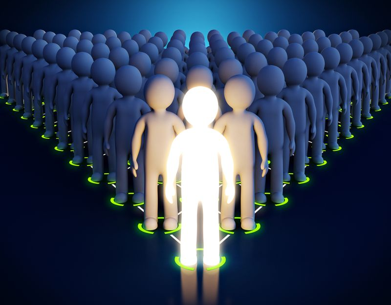 Ravi Pratap Singh_Learnnovators_Leadership